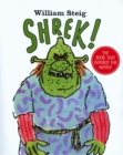 Shrek! - Book