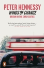 Winds of Change : Britain in the Early Sixties - eBook