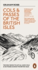 Cols and Passes of the British Isles - eBook