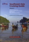 Cruising Guide to SE Asia : v. 2 - Book