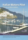 Italian Waters Pilot - Book