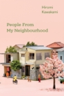 People From My Neighbourhood - eBook