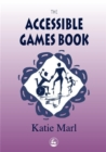 The Accessible Games Book - eBook