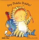 Hey Diddle Diddle - Book