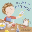 The Jar of Happiness - Book