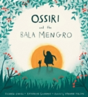 Ossiri and the Bala Mengro - Book