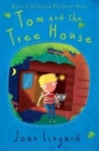 Tom and the Treehouse - Book