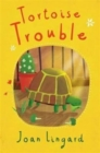 Tortoise Trouble - Book