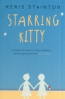 Starring Kitty (A Reel Friends Story) - Book