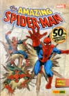 Spider-Man Vintage Annual - Book