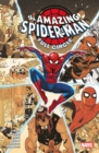 Amazing Spider-man: Full Circle - Book