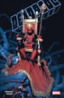 Deadpool Vol. 1: Hail To The King - Book