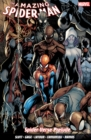 Amazing Spider-man Vol. 2: Spider-verse Prelude - Book