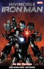 Invincible Iron Man Volume 2 : The War Machines - Book