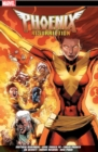 Phoenix Resurrection : The Return of Jean Grey - Book