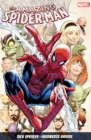 Amazing Spider-man Vol. 2: Friends And Foes - Book