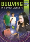 Bullying in the Cyber Age Middle - Book