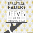 Jeeves and the Wedding Bells - Book