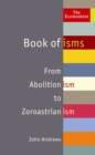 The Economist Book of Isms - Book