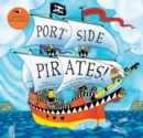 Port Side Pirates! - Book