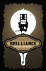 Brilliance - Book