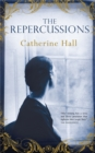 The Repercussions - Book