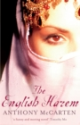 The English Harem - Book