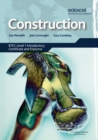 Construction: BTEC Level 1 Introductory Certificate and Diploma - Book