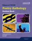 Edexcel GCSE Poetry Anthology Student Book - Book