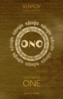 The Book of One - eBook