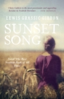 Sunset Song - Book