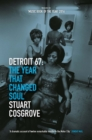 Detroit 67 : The Year That Changed Soul - Book