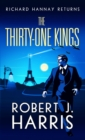 The Thirty-One Kings : Richard Hannay Returns - Book