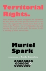 Territorial Rights - Book