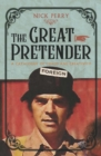 The Great Pretender : A Catalogue of Chaos and Creativity - Book