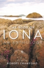The Book of Iona : An Anthology - Book