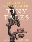 Tiny Tales - Book