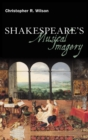 Shakespeare's Musical Imagery - Book