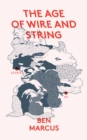 The Age of Wire and String - eBook