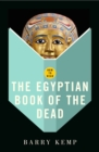 How To Read The Egyptian Book Of The Dead - eBook