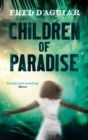 Children of Paradise - eBook