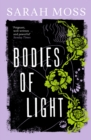 Bodies of Light - eBook