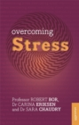 Overcoming Stress - Book