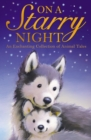 On a Starry Night - Book