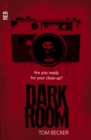 Dark Room - Book