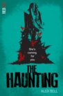 The Haunting - Book