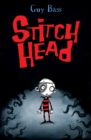Stitch Head - eBook