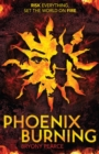 Phoenix Burning - eBook