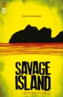 Savage Island - eBook