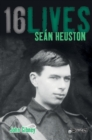 Sean Heuston : 16Lives - eBook